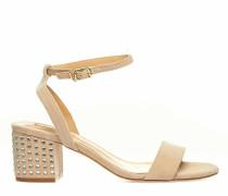 """Sandaletten """"Thelma"""""""