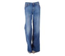 """Jeans """"Lotta"""""""