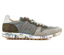 """Sneakers """"Eric"""""""