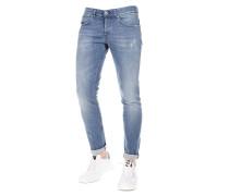 "Jeans ""George"""