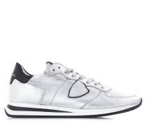 Sneaker TRPX L