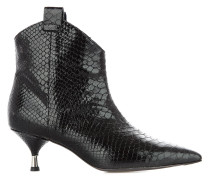 "Ankle Boot ""Birmania"""