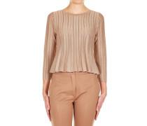 Lurex Pullover