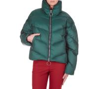 Daunenjacke Life jacket