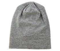 Kaschmir-Mütze