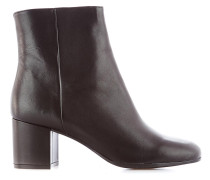 "Ankle Boots ""Havana 1"""