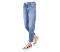 """Jeans """"Heartbreaker"""""""