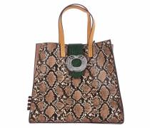 "Handtasche ""Felicia Shiny"" large"