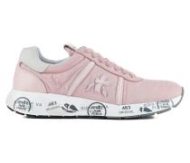 """Sneakers """"Matthew-D"""""""
