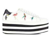 """Sneakers """"Platform Trop"""""""