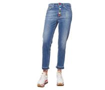 "Jeans ""Koons"""