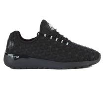 Neopren-Sneakers