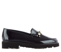 Loafers 2403