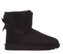 Boots W Mini Bailey Bow II