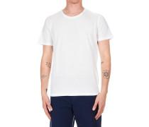 T-Shirt aus Baumwoll-Piqueè