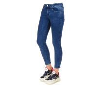"""Slim Fit Jeans """"Baker"""""""