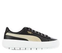 """Sneaker """"Platform Trace"""""""