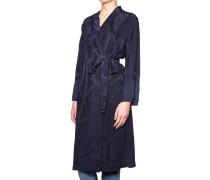 """Coat """"Linette"""""""