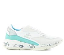 """Sneaker """"Scarlett"""""""
