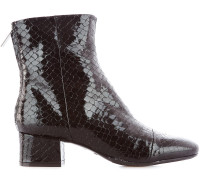"""Ankle Boots """"Studio 1"""""""