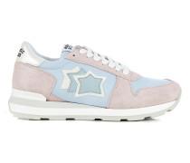 """Sneakers """"Gemma"""""""