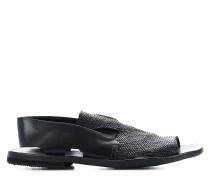 c5e036a9703d1a Sandale