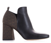 Ankle Boots DIXON