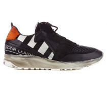 Sneaker Maero