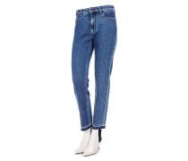 "Jeans ""Tube"""