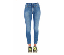 "Jeans ""Skinny Pusher"""