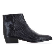 "Cowboy Boot ""Tronchetto"""