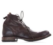 "Gefütterte Ankle Boots ""Cusna"""