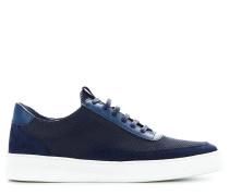 """Sneaker """"Low mondo plain"""""""