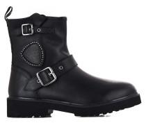 "Boot ""Irvine02"""