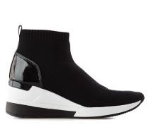 """Sock Sneaker """"Skyler Bootie"""""""