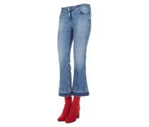 "Jeans ""Jackie"""