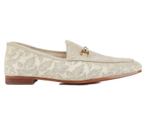 "Loafer ""Loraine"""