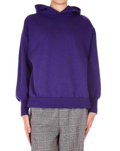 """Sweatshirt """"Gauguin"""""""