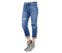 """Jeans """"Paige"""""""