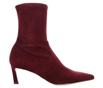 """Ankle Boots """"Rapture"""""""