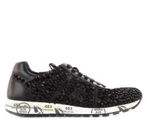 """Sneaker """"Lucy D"""""""