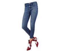 "Jeans ""Brigitte"""