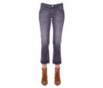 "Jeans ""Starlet"""