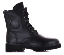 "Boots ""Irvine01"""