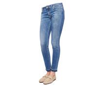 """Jeans """"Tara"""""""