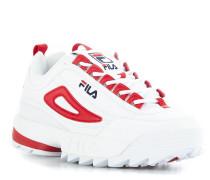 Sneaker Disruptor CW Low