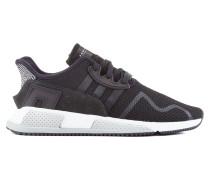 "Sneaker ""EQT Cushion ADV"""