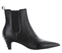 "Ankle Boots ""Pierce"""