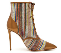 Casadei for EFI Ankle Boot