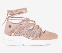 Sneakers 'Karlie'